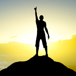 did you ever stop to think about how you define your success what does career success mean to you is it fame money title achievements recognition from